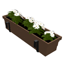 Flower box by MattMump