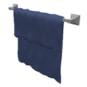 Towel rack by Wfg5001