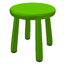 Stool by Dalenryder