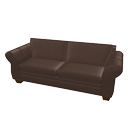 Sofa by 3dModeling
