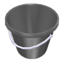 Bucket by Ola-Kristian Hoff
