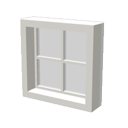 Fixed small window by Ola-Kristian Hoff