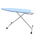 Ironing board by Toomy