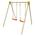 Child swing by Scopia
