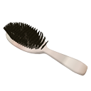 Brush by Scopia