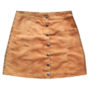 Skirt by Scopia