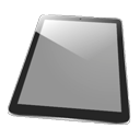 Tablet by Scopia
