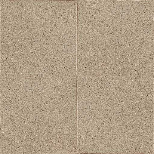 Porcelain Tile for Flooring and Wall Coverings  Fiandre Tiles