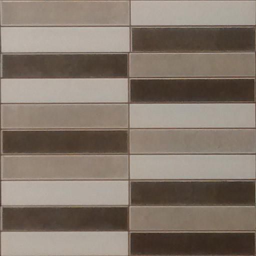 Amazoncom wall26  White Wood Plank Wall Texture